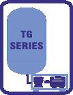 TG 1000|1000-P