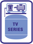 TV 250|250