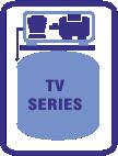 TV 550 500-P