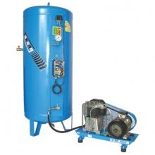 Reciprocator air compressor-TG Series