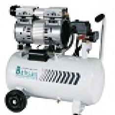 Oil Free Dental Compressor